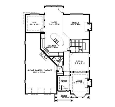 Southern Living Garage Plans plum grove luxury country home plan 071d 0138 house