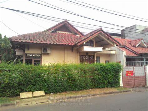 Jual Parfum Laundry Bintaro jual apartemen murah ask home design