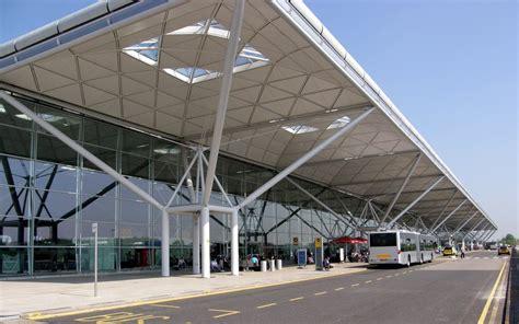 aeropuerto de gatwick salidas aeropuerto de londres stansted stn aeropuertos net