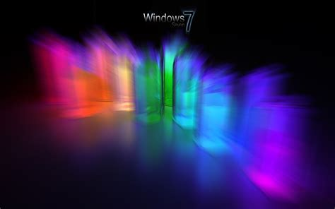 high quality wallpaper for windows 7 free windows 7 high quality wallpapers imagebank biz