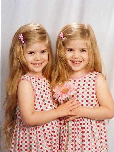 twlin sis 119 best twins images on pinterest twins baby photos