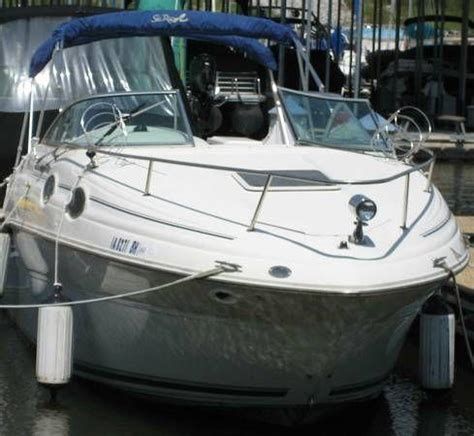 boat dealers des moines iowa des moines boats for sale