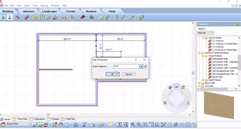 programa para hacer planos de casas aplicaciones para hacer planos de casas planos de