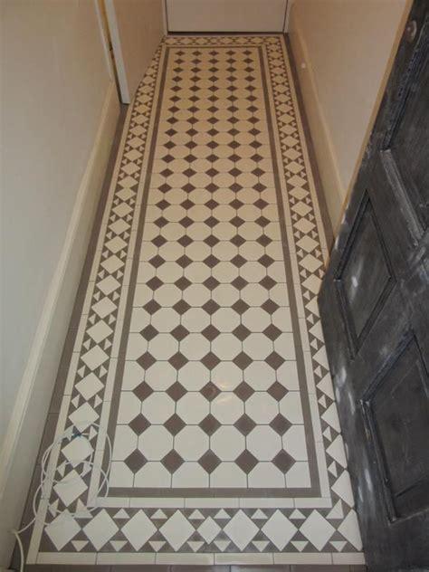 tile rug patterns 1000 images about tile rug patterns on herons mosaics and master bath