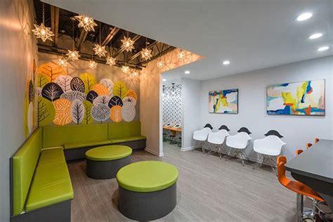 pediatric dental office themes images  pinterest