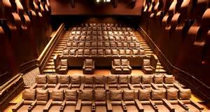 Arc Home Theater california s beautiful arclight cinemas will open a boston