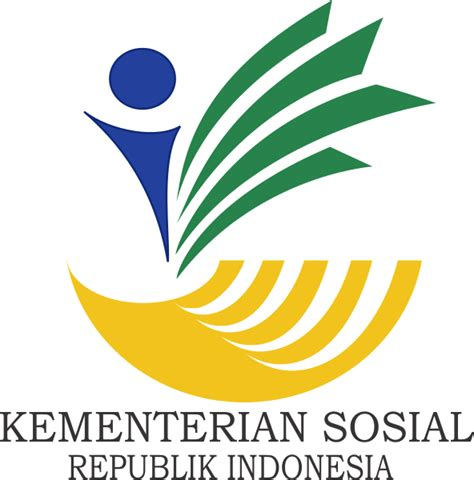 Kaos Distro Nasional Is Me Kemerdekaan Ri Terbaru 0799 koleksi lambang dan logo lambang kementerian sosial