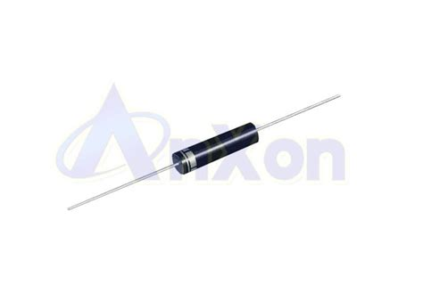 hv diode hv ultra fast recovery diode 20kv 10ma 100ns rectifier high quality diode