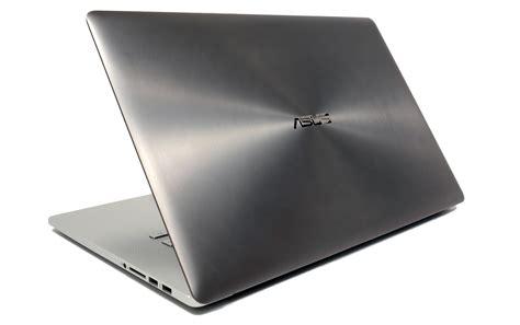 Laptop Asus Zenbook Nx500 asus zenbook nx500 notebook ami elk 225 pr 225 ztat pc hazirovos