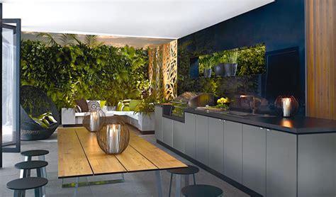 outdoor indoor laminex compact laminate indoor outdoor living completehome