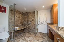 How Much To Build A Bathroom - how much does a bathroom remodel cost in the naples area