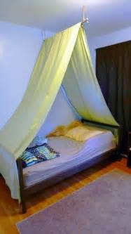 Canopy Tent Bedroom Best 25 Bed Tent Ideas On Bed Tent