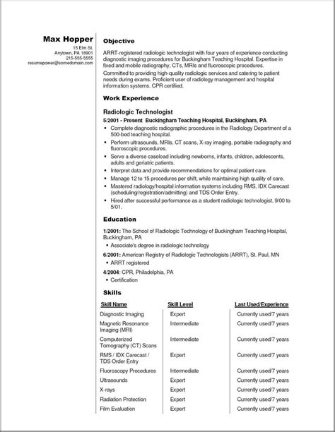 lvn resume sle resume and logistics sales logistics lewesmr
