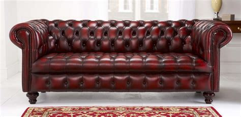 spanish word for sofa sofa design ideas couch sofa in english spanish style