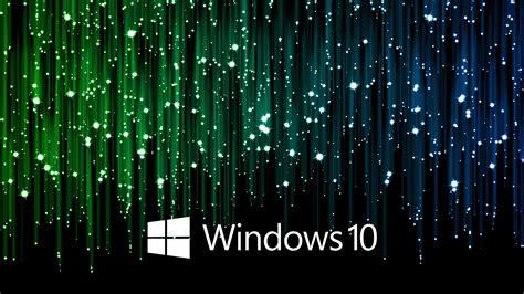 themes hd for windows 10 windows 10 hd theme desktop wallpaper 10 1366x768 download