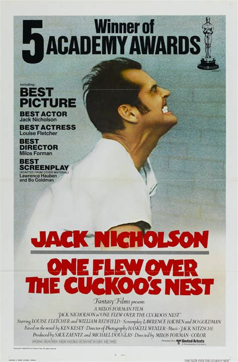 se filmer one flew over the cuckoo s nest gratis cinemateca cr 237 tica um estranho no ninho one flew over