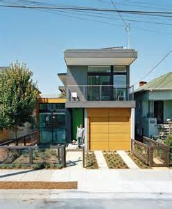 Modular Home Cost does modular home cost just like any other build modular home cost