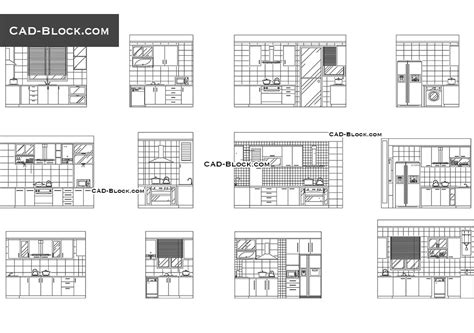 Floor Planner Online Free Cad For Home Design Peenmedia Com