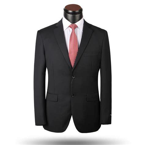 suit templates for photoshop id 83107 0702suw071 4 su armani新款西裝 帥氣型男西裝首選
