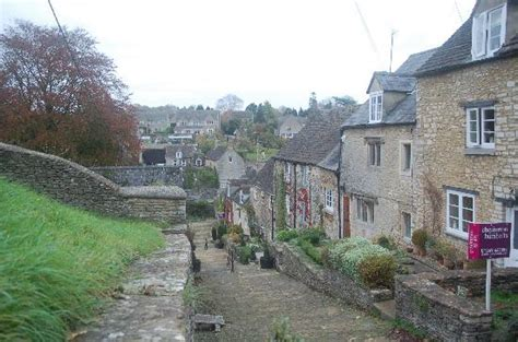 Cottages Tetbury by Tetbury Photos Featured Images Of Tetbury Cotswolds