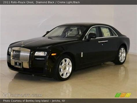 rolls royce ghost interior lights black 2011 rolls royce ghost creme light black