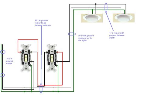 home lighting circuit diagram 28 images home