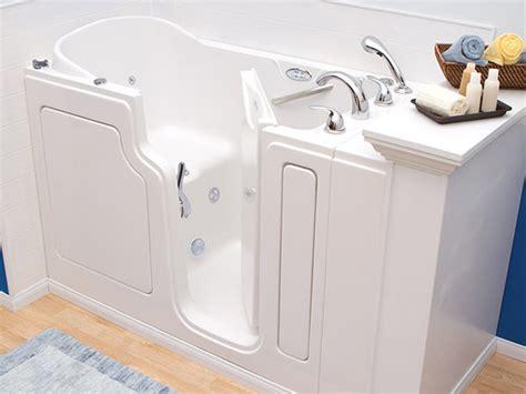 bathtub step  nm roccommunity