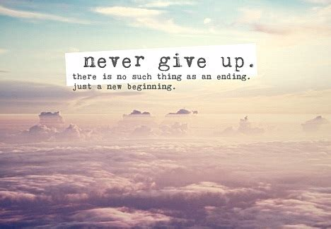 the who never gave up a motivational book for 6 10 years books inspirational quotes not giving up