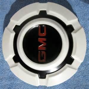 1967 72 gmc truck hubcaps autos post