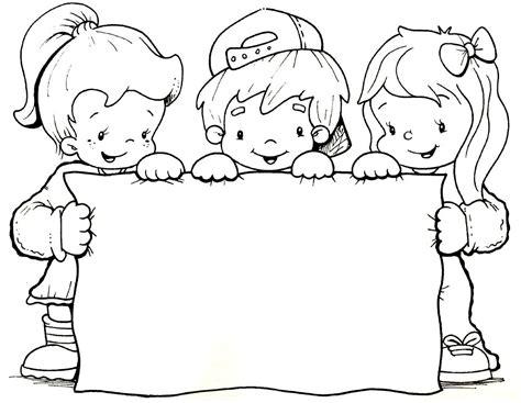 dibujos niños jugando para imprimir 149 dibujos para imprimir colorear o pintar para ni 241 os