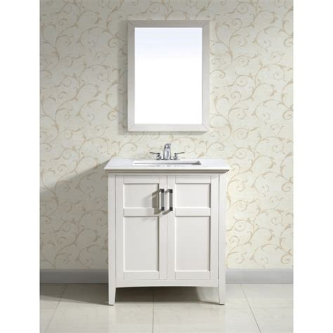 bathroom vanity tops 30 inch bathroom design ideas 2017