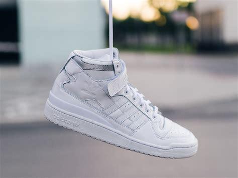 sneaker forums adidas forum mid herren