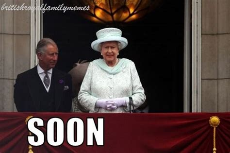 Royal Family Memes - pin by l poulter on funny pinterest