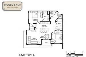 Example Of Floor Plan Sample Floor Plans