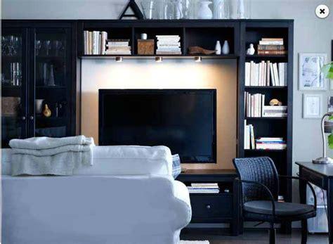 hemnes living room hemnes living room for the home juxtapost