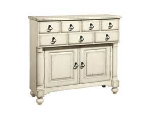 furniture design dining room dining chest 1371 854