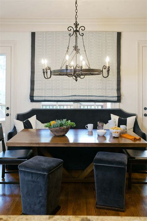 corner banquette dining 17 best ideas about dining room banquette on pinterest