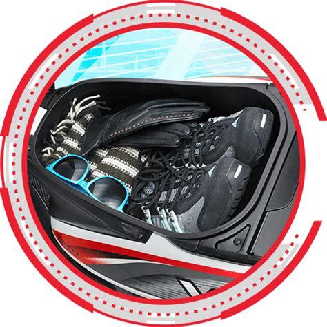 Box Depan Vario 110 vario 110 esp cbs advance dealer nagamas motor klaten