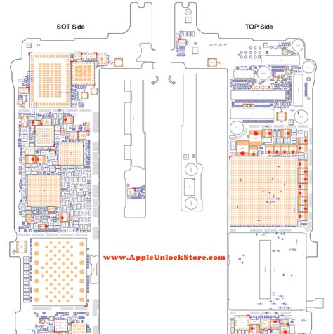 iphone charger wiring diagram 29 wiring diagram images