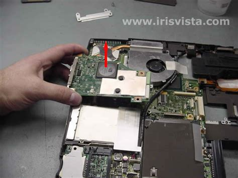 problem toshiba satellite 5100 603 laptopy notebooki i urządzenia przenośne purepc pl