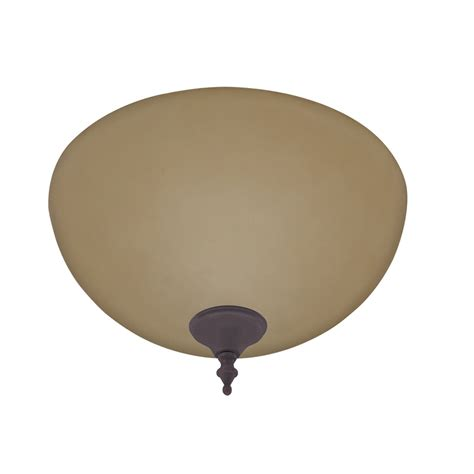 hunter ceiling fan replacement globes hunter ceiling fan replacement l shades integralbook com