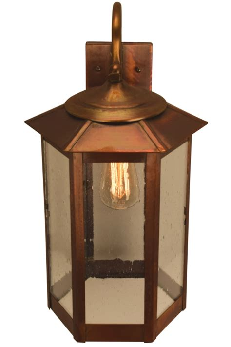 Outdoor Lighting Lantern Style Best Popular Lantern Style Wall Lights Home Designs Candle Sconce Xlian Me