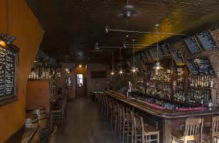 top 10 bars in manhattan top 10 must try whiskey bars in manhattan new york