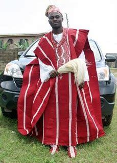 yoruba wears june 2011 black is beautiful