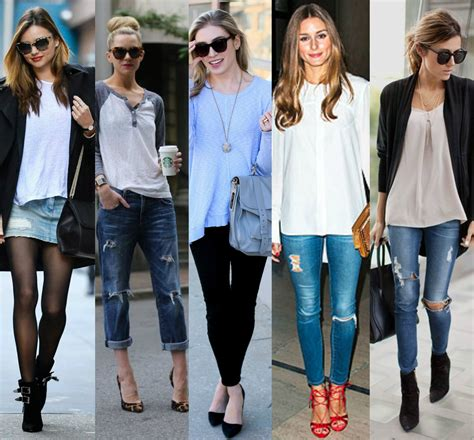 hairstyles for a casual night out style inspiration date night tickle your vanity