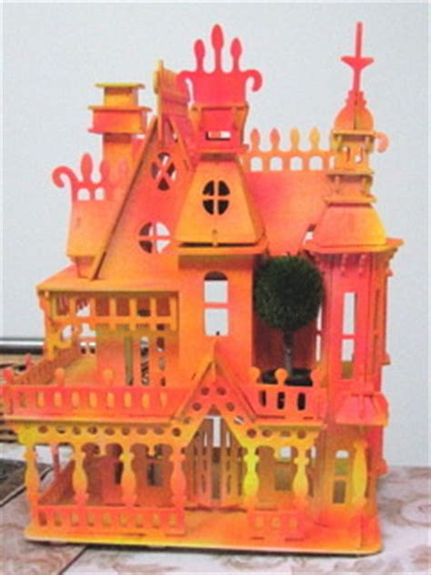 cool doll houses sugarplumdolls com cool doll houses