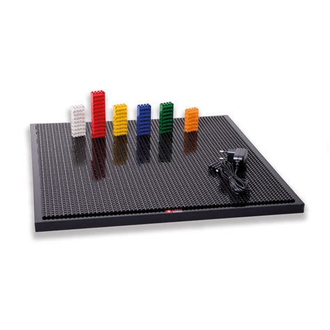 light stax power base der kindergarten onlineshop light stax power standard
