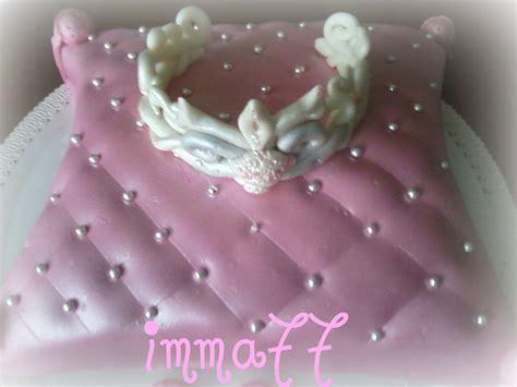 cuscino a cuore con foto prezzo cuscino con foto prezzo cuscino personalizzato con foto