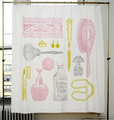 izola shower curtain powder room shower curtain design by izola burke decor