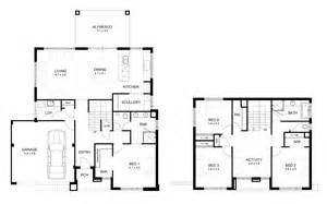 home design dimensions 15m wide house designs perth single and storey apg homes